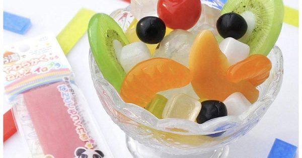 """【SEED イロプラ】ハンドメイド初心者さん向け♡お湯でやわらかくなる""""ねんど"""""""